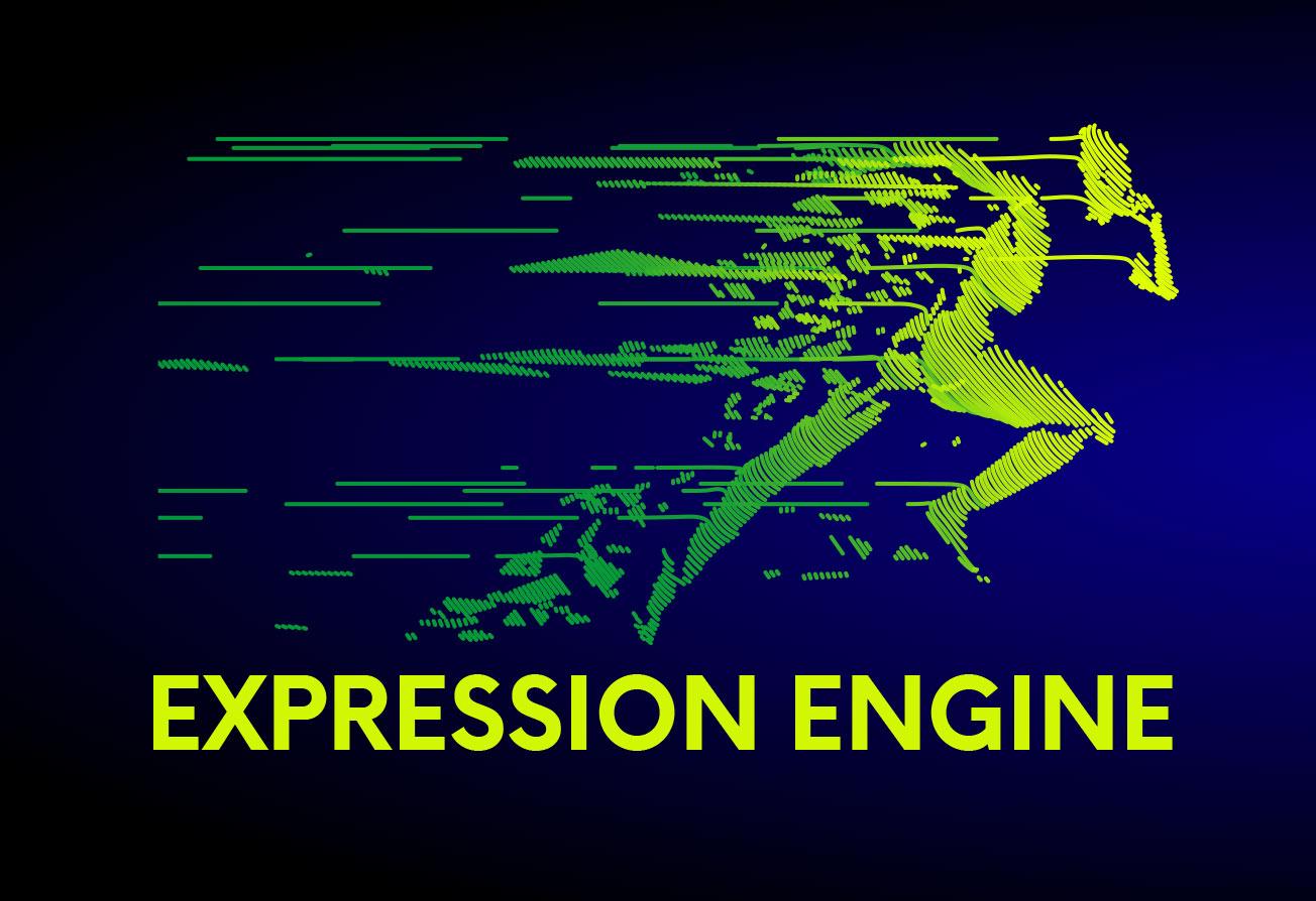 expression_engine_fast.jpg