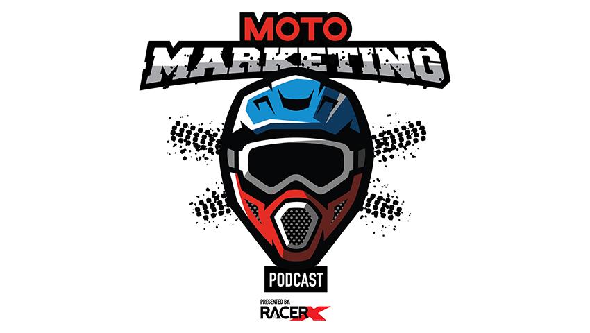 moto-marketing.png