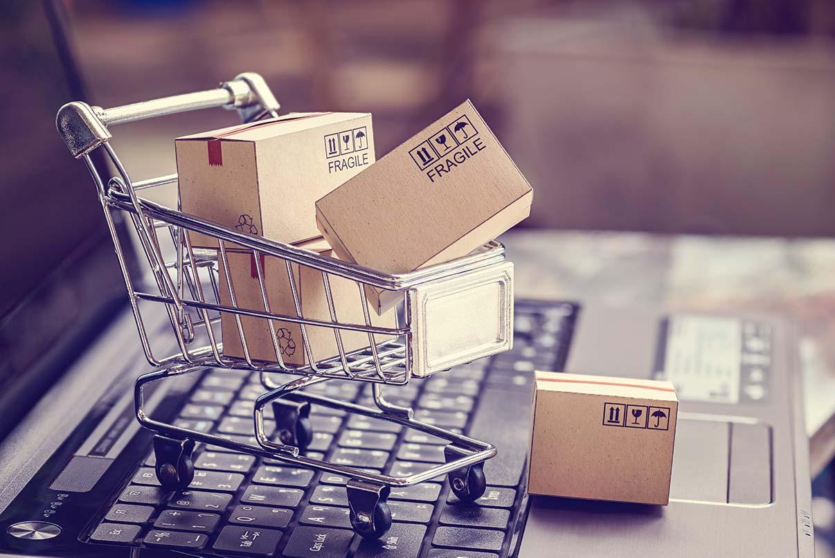 ecommerce-COVID.jpg