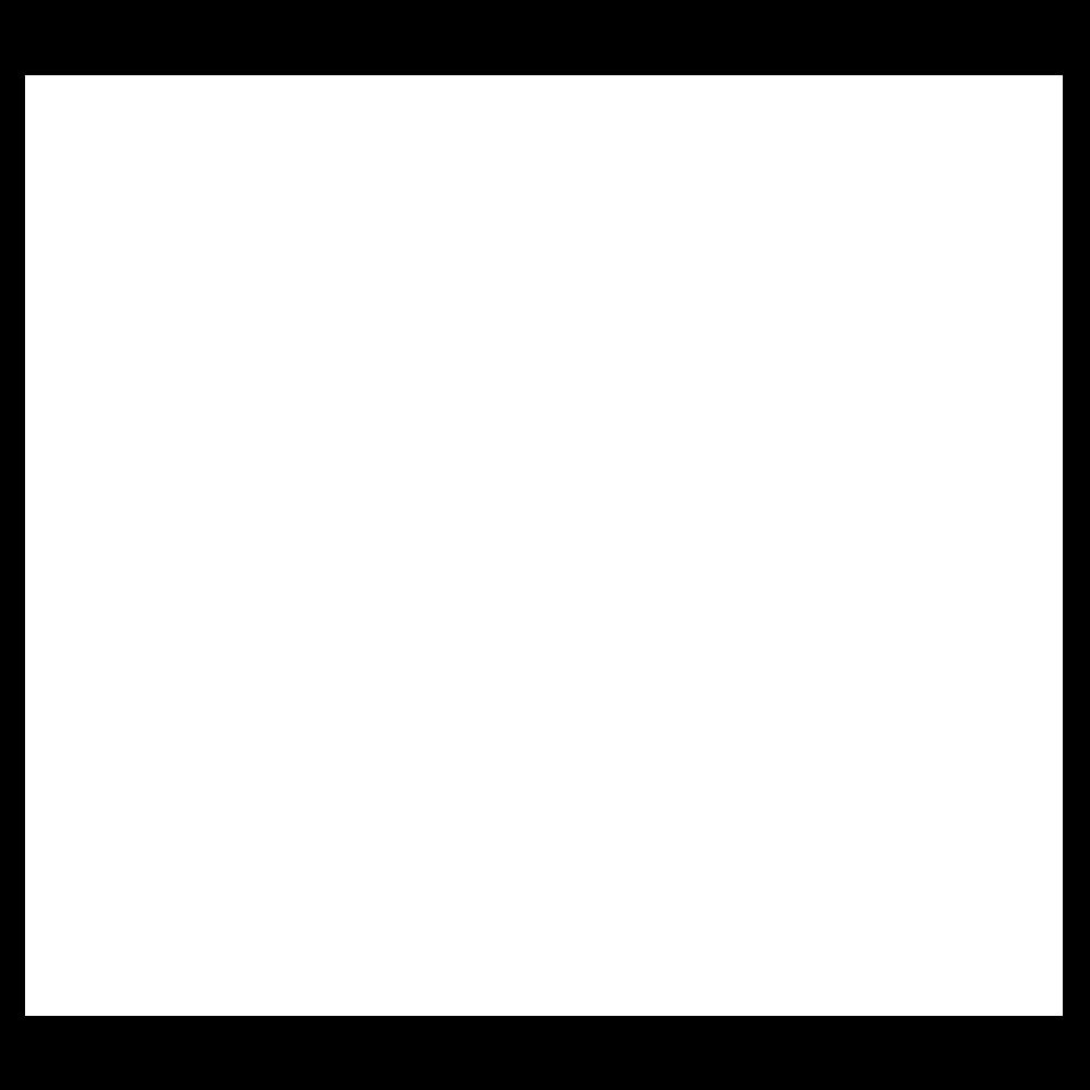 Customer Love Agent