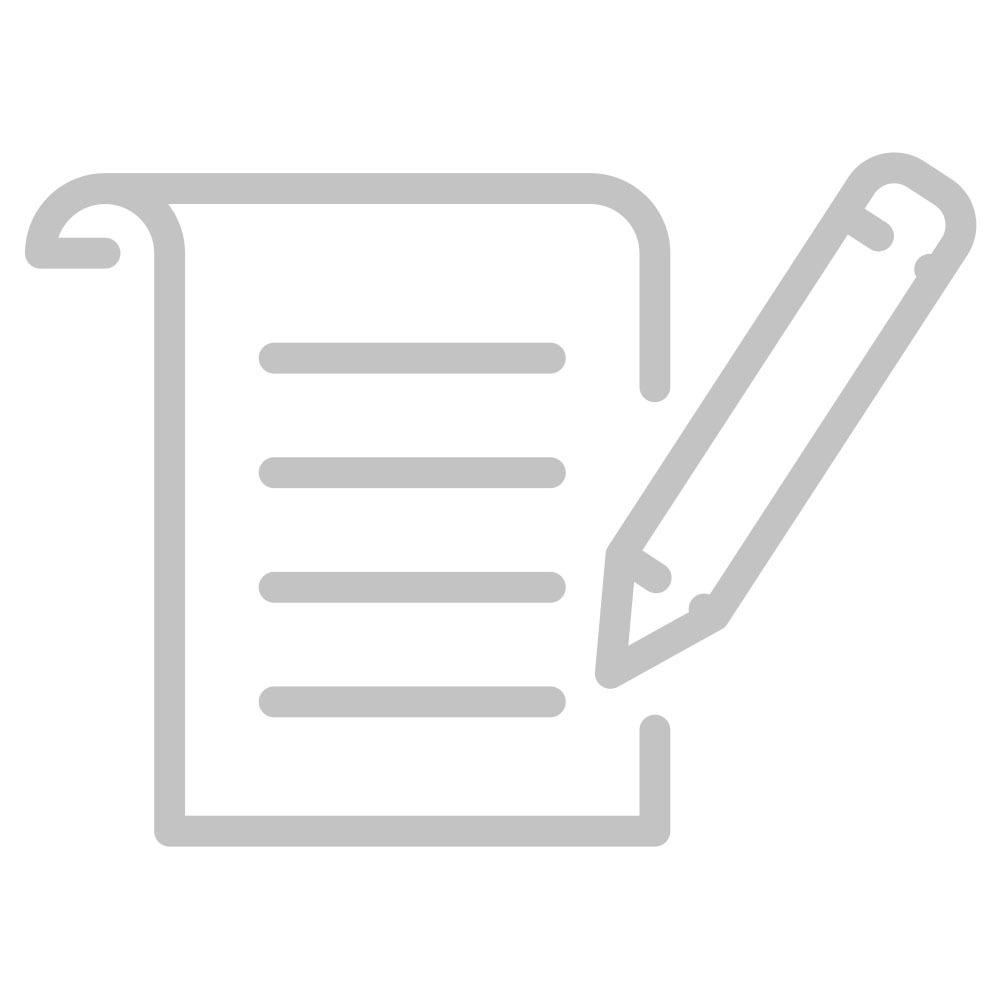 Web Content Developer