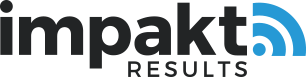 Impakt Results Logo
